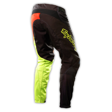 Troy Lee Sprint Elite Dawn pants