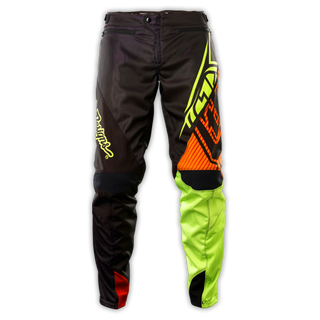 Troy Lee Sprint Elite Dawn pants - POWERS BMX