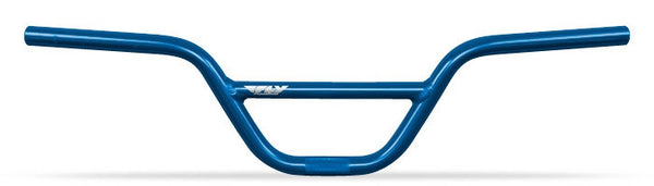 Fly Racing Alloy bmx handle bars