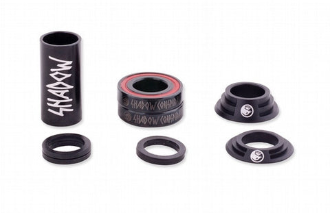 Shadow Conspiracy Corvus bmx bottom bracket