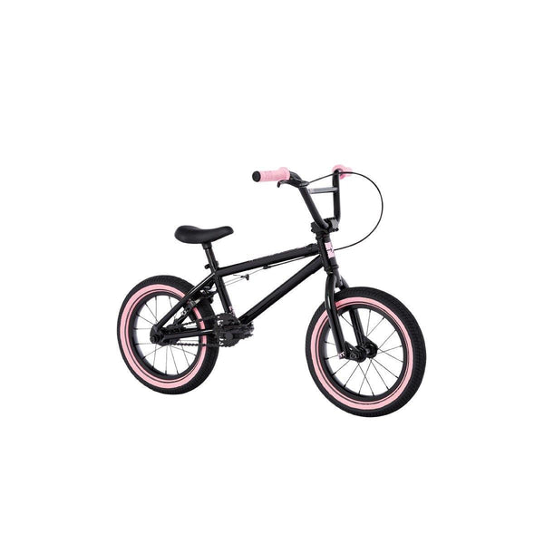 "Fit Misfit 14"" 2021 bmx - POWERS BMX"