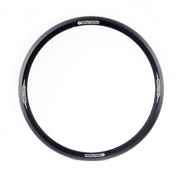 "Stay Strong Revolution 24"" Brakeless Rim - POWERS BMX"
