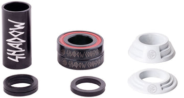 Shadow Corvus BMX Bottom Bracket