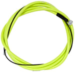 Shadow Conspiracy Linear Brake Cable - POWERS BMX