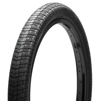 "Wise GMD 22"" TIRE - POWERS BMX"