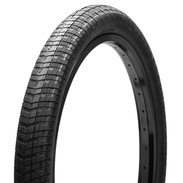 "Wise GMD 22"" TIRE"