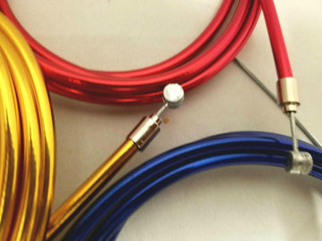 MCS Lightning Brake Cable