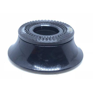 Profile Hub Cone Spacers for Female Axles (pair)