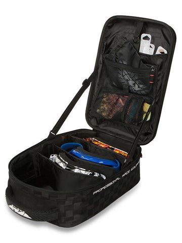 Fly Racing Goggle Garage Case