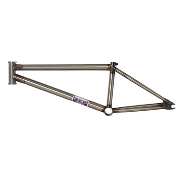 Fit Bike Co Mixtape frame