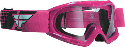 Fly Racing focus Youth bmx goggle