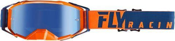 FLY ZONE PRO GOGGLES 2019