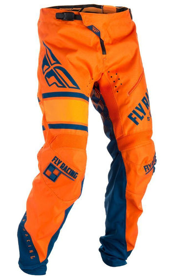 Fly Racing Bicycle pants 2018