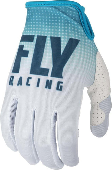 Fly Racing 2019 Lite BMX Gloves