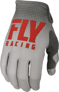 Fly Racing 2019 Lite BMX Gloves - POWERS BMX