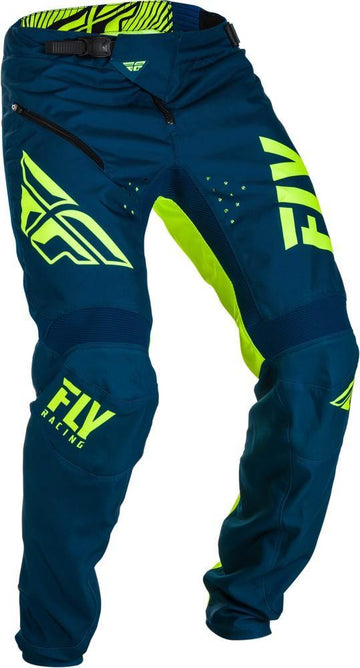 Fly Racing Kinetic Bicycle pants Shield 2019