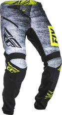 Fly Racing 2019 Kinetic Bicycle Noiz Pants - POWERS BMX