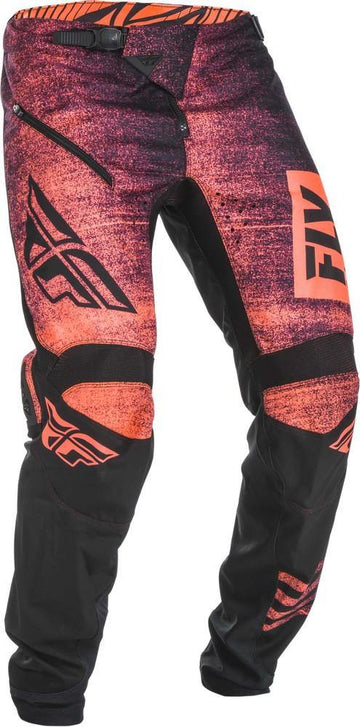 Fly Racing Kinetic Bicycle pants Noiz 2019