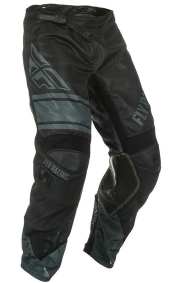 Fly Racing Bicycle pants mesh
