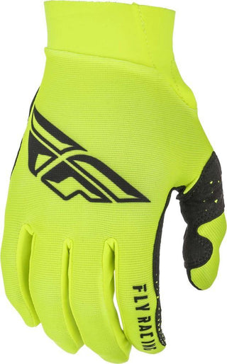 Fly Racing 2019 Pro Lite Gloves - POWERS BMX