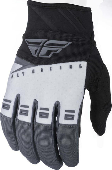 Fly Racing 2019 F-16 Glove