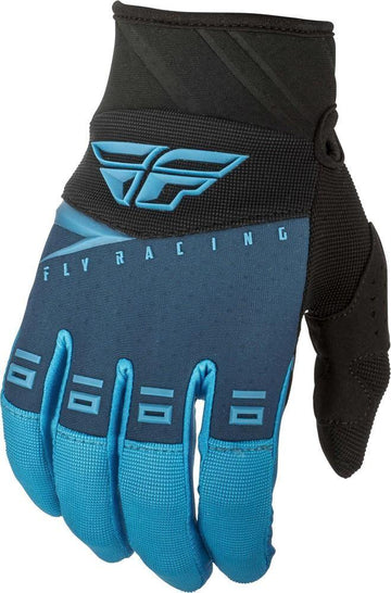 Fly Racing F-16 Glove 2019