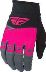 Fly Racing F-16 bmx glove 2019