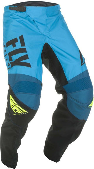 Fly Racing 2019 F-16 Pants - POWERS BMX