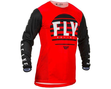 Fly Racing k220 Jersey 2021