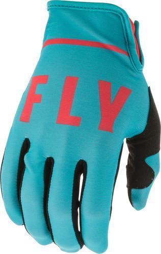 Fly Racing lite bmx glove 2020