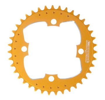 Tangent 4 Bolt Chainring