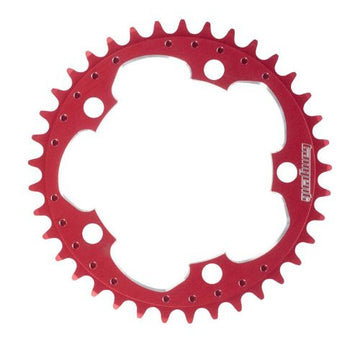 Tangent 5 Bolt Chainring