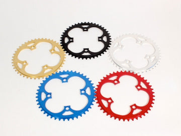 Profile Racing 4 Bolt Chainring