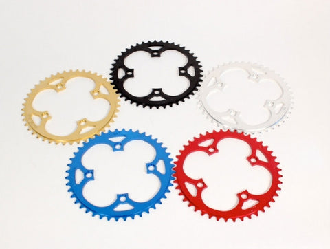 Profile Racing 4 Bolt bmx sprocket
