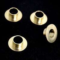 Odyssey Monolever Replacement Bushings - Pair - POWERS BMX