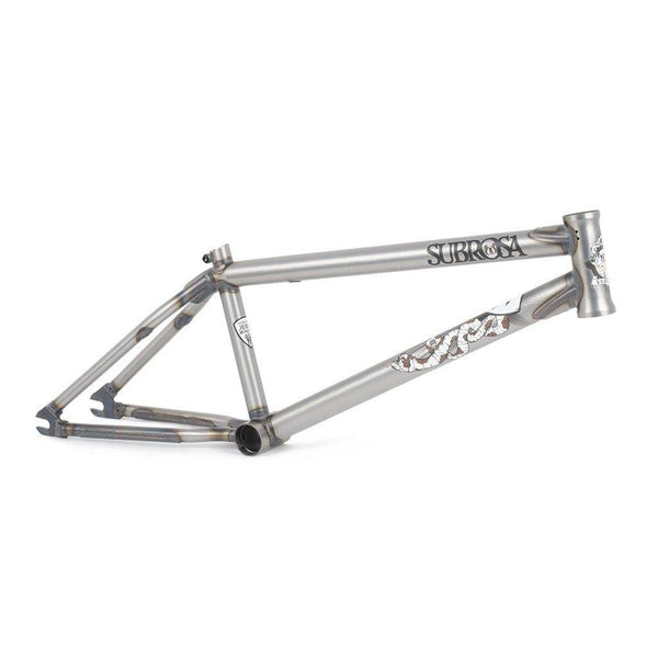 SUBROSA Wild Child Frame