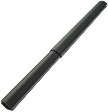 Insight Aero Extender Post 27.2Mm Black