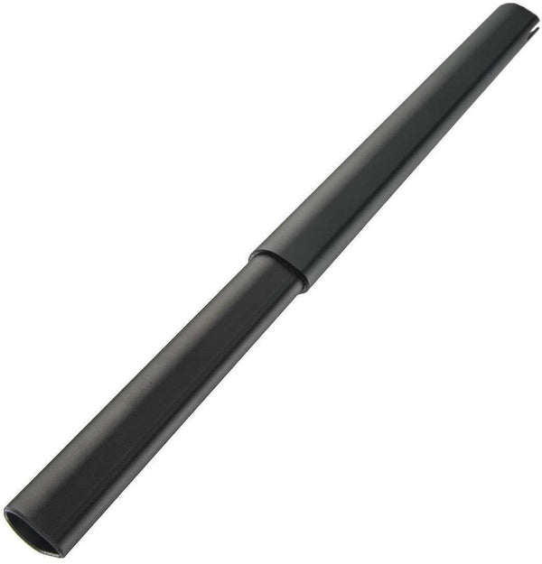 Insight Aero 27.2mm Seatpost Extender - POWERS BMX