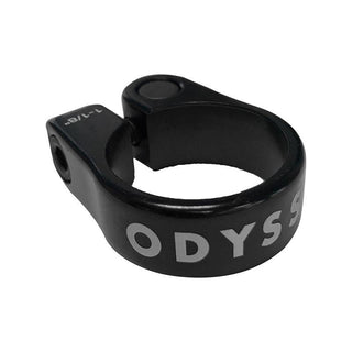 Odyssey slim seatpost clamp - Powers Bike Shop