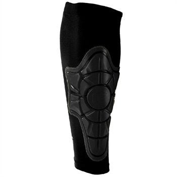 G-Form bicycle bmx shin pad