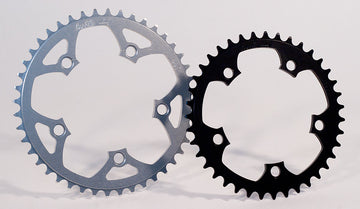 Profile 5 bolt bmx Chainring