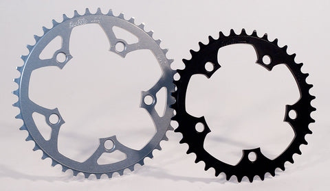Profile 5 bolt bmx sprocket