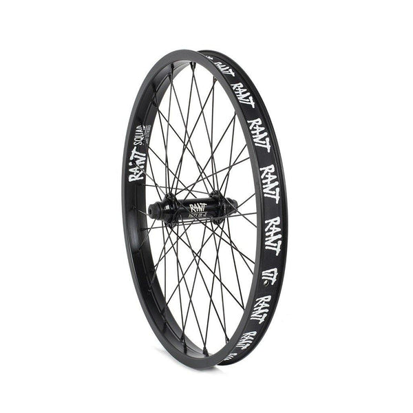 RANT Party On V2 Front Wheel - POWERS BMX