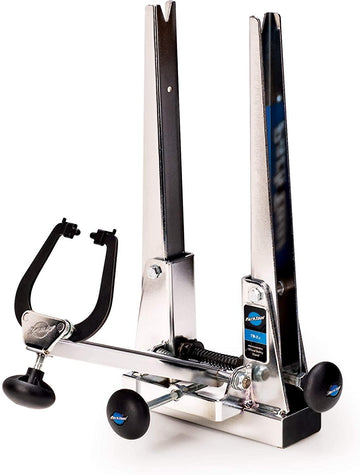 Park Tool TS 2.2 wheel truing stand