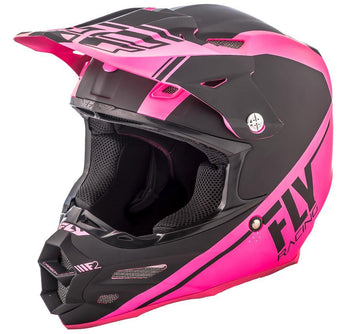 Fly Racing F2 Rewire Helmet