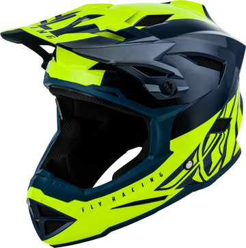 Fly Racing Default bmx helmet 2019