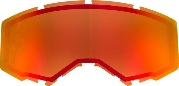 Fly Racing 2020 Zone Replacement Lenses - POWERS BMX
