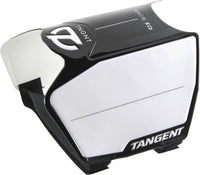 Tangent Side Plate - POWERS BMX