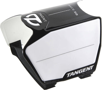 Tangent Side Plate