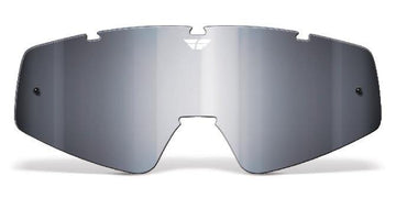 2017 Fly Racing Youth Replacement Lenses